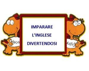Corsi di lingua Rimini