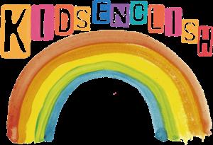 kids_english
